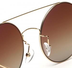 фото Очки Turok Steinhardt Sunglasses SM008-0309 (01708) #5