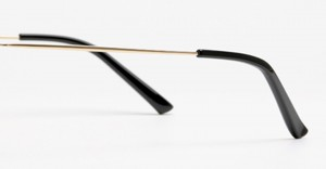 фото Очки Turok Steinhardt Sunglasses SM008-0309 (01708) #4