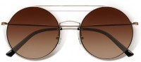 Подарок Очки Turok Steinhardt Sunglasses SM008-0309 (01708)
