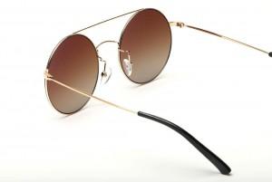 фото Очки Turok Steinhardt Sunglasses SM008-0309 (01708) #7