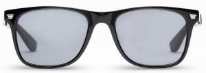 Подарок Очки Turok Steinhardt sunglasses travelers Grey SM007-0220 (01857)