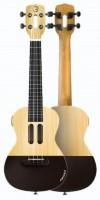 Подарок Смарт-гитара укулеле Populele U1 Smart Mini Guitar (29620)