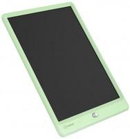 Подарок Графический планшет Wicue Writing tablet 10 Green (00528)