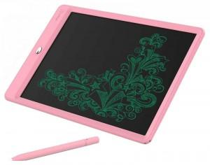 Подарок Графический планшет Wicue Writing tablet 10 Pink (00530)