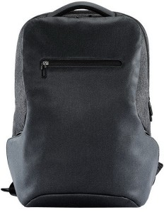 Рюкзак Xiaomi Mi Classic Business Multi-functional Shoulder Bag (30438)