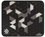 Игровая поверхность SteelSeries QcK+ Limited Edition (63700) (67230)