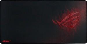 Игровая поверхность Asus ROG Sheath (90MP00K1-B0UA00)