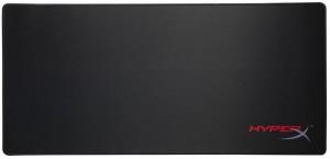 Игровая поверхность HyperX Fury S Extra Large Gaming Black (HX-MPFS-c)