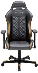 кресло Геймерское кресло DXRacer Drifting OH/DF73/NC