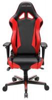 кресло Геймерское кресло DXRacer Racing OH/RV001/NR