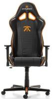 кресло Геймерское кресло DXRacer Racing OH/RZ58/N Fnatic Special Edition