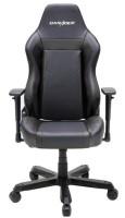 кресло Геймерское кресло DXRacer Work OH/WZ06/N