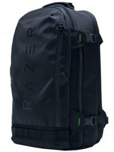 Рюкзак Razer Rogue Backpack 17.3