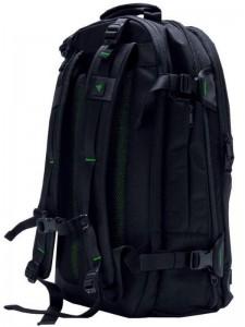 рюкзак Razer Rogue Backpack