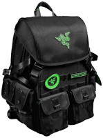 Рюкзак  Razer Tactical Backpack Pro (RC21-00720101-0000) (68987)