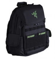 Рюкзак  Razer Tactical Backpack (RC21-00910101-0500) (68081)