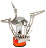 Газовая горелка Tramp c пьезо (TRG-044)
