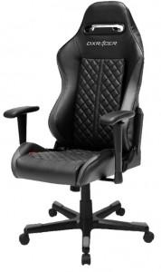 кресло Геймерское кресло DXRacer Drifting OH/DF73/NG
