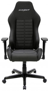 кресло Геймерское кресло DXRacer Drifting OH/DM132/N Black