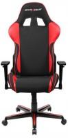 кресло Геймерское кресло DXRacer Formula OH/FH11/NR Black/Red