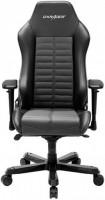 кресло Геймерское кресло DXRacer Iron OH/IS133/N