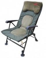 Кресло Tramp Elite (TRF-043)