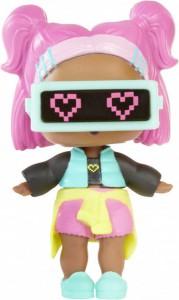 фото Игровой набор с куклой L.O.L. S3 'Конфетти' 65 видов (551515) #5