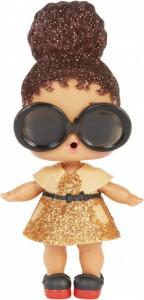 фото Игровой набор с куклой L.O.L. S3 'Конфетти' 65 видов (551515) #6