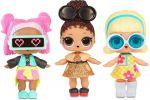 фото Игровой набор с куклой L.O.L. S3 'Конфетти' 65 видов (551515) #3
