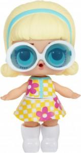 фото Игровой набор с куклой L.O.L. S3 'Конфетти' 65 видов (551515) #4