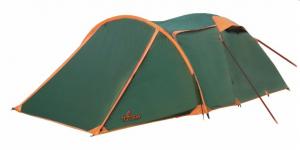фото Палатка Totem Carriage (TTT-016) #9