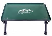 Столик Tramp монтажный для рыбалки (алюминий) (TRF-056)
