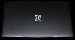 Ноутбук Dream Machines Clevo G1050-1520 (G1050-15UA20)