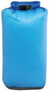 Гермомешок Granite Gear eVent Sil Drysac 25L Malibu Blue (925140)