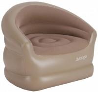 Кресло надувное Vango Inflatable Chair Nutmeg (925232)