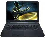Ноутбук Dream Machines Clevo G1050Ti-15 (G1050Ti-15UA19)