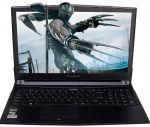Ноутбук Dream Machines Clevo G1050Ti-15 (G1050Ti-15UA22)