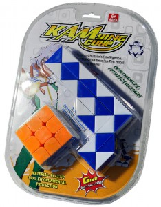 фото Яйцо-сюрприз с игрушками 'Развитие' #7