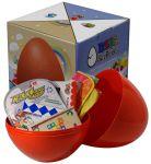 фото Яйцо-сюрприз с игрушками 'Развитие' #4