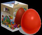 фото Яйцо-сюрприз с игрушками 'Развитие' #3