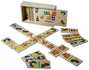 фото Яйцо-сюрприз с игрушками 'Развитие' #5
