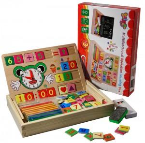 фото Яйцо-сюрприз с игрушками 'Развитие' #6