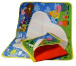 фото Яйцо-сюрприз с игрушками 'Свинка Пеппа' (для девочки) #3