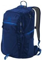 Рюкзак городской Granite Gear Talus 33 Midnight Blue/Enamel Blue (925089)