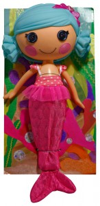 фото Яйцо-сюрприз с игрушками 'Лалалупси' #5