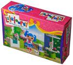 фото Яйцо-сюрприз с игрушками 'Лалалупси' #3