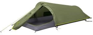 Палатка Ferrino Sling 1 Green (925171)