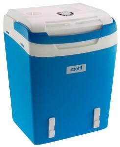 Автохолодильник Ezetil E32M 12/230V SSBF 2018 (4020716804866)