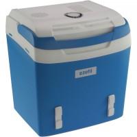 Автохолодильник термоелектрический EZetil E26M SSBF 12/230V (4020716804859)