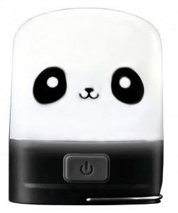 Фонарь кемпинговый Nitecore LR10 PANDA Limited Edition (6-1283-panda)